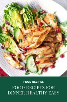 Ingredients 3 organic chicken breasts, cut into 1 pieces 3 cups broccoli, steamed 1 Tablespoon oil TERIYAKI SAUCE cup low sodiu. Chicken Curry, Chicken Broccoli Soup, Spinach Stuffed Chicken, Baked Chicken, Pot Roast Recipes, Chicken Recipes, Teriyaki Sauce Ingredients, Easy Healthy Recipes, Easy Meals