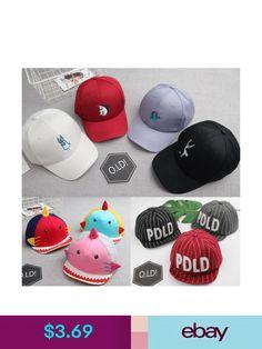 Baby Boys Girls Hats Children Toddler Infant Baseball Hat Peaked Beret Kids  Caps. Gorras bb7c2f26431