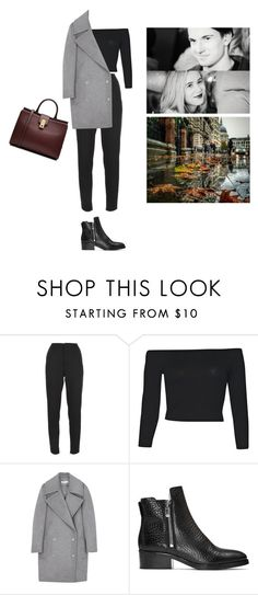 """""""noora 