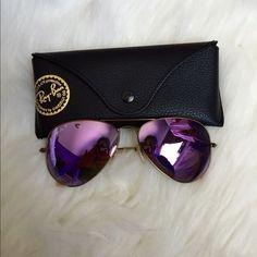 16 best Sunglasses images on Pinterest   Sunglasses, Ray ban glasses ... 9cf53d8e8a