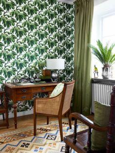 Boråstapeter Oxford, tapetti 1222, kolme värivaihtoehtoa. Värisilmä, http://kauppa.varisilma.fi/seinanpaallysteet/nonwoven-tapetit/oxford/