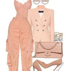 Pin by aja' pride on my style in 2019 look, looks femininos, Stage Outfits, Teen Fashion Outfits, Mode Outfits, Look Fashion, Girl Outfits, Fashion Dresses, Baddie Outfits Casual, Cute Casual Outfits, Stylish Outfits