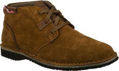 Skechers 63579/BRN n 42 - Chaussures skechers (*Partner-Link)