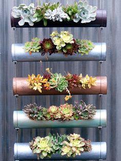 ideas-para-montar-un-jardin-vertical-01