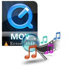 Read in brief about MOV files and also know how to fix QuickTime MOV File No Video Error.