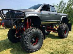 #trucks #lifted #diesel #offroad #liftkit #4x4 #TopGunCustomz #TGC #rollingcoal #mud #suspension #liftkits #nicetrucks #bigtrucks #trucking #dieselrigs #rig #truckdaily #SexyTrucks #Truckporn  TGC Suspension Systems™ P: (865) 681-3008 E: questions@topguncustomz.com L: http://topguncustomz.com
