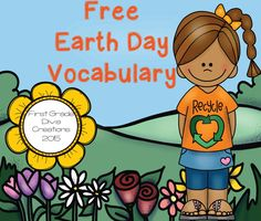FREE! Looking for Earth Day activities? This free Earth Day activity will give your students a deeper understanding of what it means to reuse, reduce, and recycle.