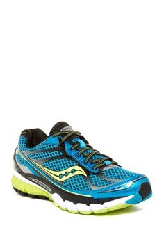 the latest ec962 58fc3 Ride 7 Running Shoe. Running Shoes, Nordstrom Rack ...