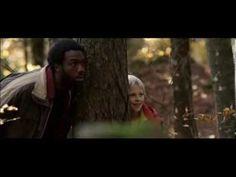 ▶ trailer ufficiale de La prima neve di Andrea Segre - YouTube