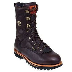 Compare your best Irish Setter Boots 860 Men's Insulated Waterproof Hunting Boots. Find Your Way Available Irish Setter Boots Men's Hunting Boots 860 Compare Prices Buy & Save Online! Mens Hunting Boots, Irish Setter Boots, Timberland Pro Boots, Waterproof Hunting Boots, Dickies Workwear, Carhartt Pants, Steel Toe Shoes, Wrangler Jeans, Hiking Boots