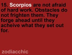 zodiacchic