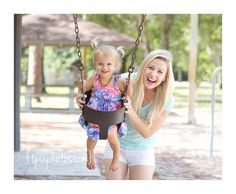 Theresa Reynolds Photography | mommy & me