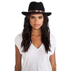 (ブリクストン) Brixton レディース 帽子 ハット Messer Fedora 並行輸入品  新品【取り寄せ商品のため、お届けまでに2週間前後かかります。】 カラー:ブルー 素材:100% wool 詳細は http://brand-tsuhan.com/product/%e3%83%96%e3%83%aa%e3%82%af%e3%82%b9%e3%83%88%e3%83%b3-brixton-%e3%83%ac%e3%83%87%e3%82%a3%e3%83%bc%e3%82%b9-%e5%b8%bd%e5%ad%90-%e3%83%8f%e3%83%83%e3%83%88-messer-fedora-%e4%b8%a6%e8%a1%8c%e8%bc%b8/