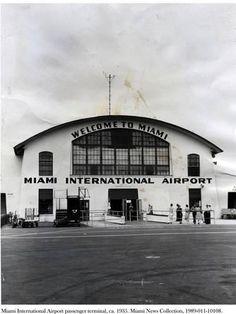 84 Historic Miami Ideas In 2021 Miami Florida Old Florida