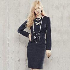 TaeYeon @taeyeon_ss ☁ #mixxoInstagram photo | Websta (Webstagram)2015-09-16, 15:17