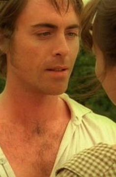 under the greenwood tree Courtly Love, Romance Film, Period Costumes, Classic Literature, Period Dramas, Love Of My Life, Actors & Actresses, Nerdy, Movie Tv