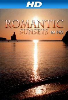 The best romance drama Best Chick Flicks, Drama Movies, Romance, Sunset, Beach, Water, Outdoor, Romance Film, Gripe Water