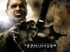 Terminator, robots, Terminator Salvation, Terminator T 1440×1280 Terminator Salvation Wallpapers (40 Wallpapers)   Adorable Wallpapers