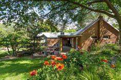 1 Oso Court - Santa Fe, New Mexico 87506 - 201505250 - Santa Fe Real Estate