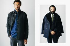 a-kind-of-guise-fallwinter-2014-studiolooks-lookbook-11