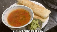 Dosa Premix (Instand Dosa) Vegetarian Cooking, Grinding, Gluten Free Recipes, Free Food, Journey, Ethnic Recipes, Easy, Ribbons, Vegetarian Meals