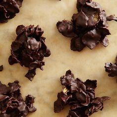 9 Chocolaty Halloween Recipes
