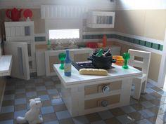 Heather's Kitchen 2 | Flickr - Photo Sharing!