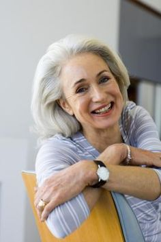 Healthy Diet for a 60 Year Old Woman
