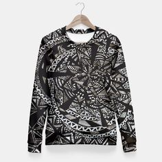 Toni F.H Naranath Bhranthan3 #Sweater #Sweaters #Fittedwaist #shoppingonline #shopping #fashion #clothes #wear #clothing #tiendaonline #tienda #sudaderas #sudadera #compras #comprar #ropa #moda