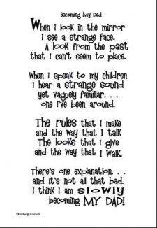 ... scrapbooking quotes titles scrapbooking quotes poems scrapbook poems