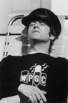 john lennon love beatles fab four rare footage photos Love John Lennon, John Lennon Beatles, Thalia, The Beatles Help, El Rock And Roll, Dear John, John John, The Fab Four, The Clash