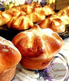 Pretzel Bites, Apple Pie, Bread, Baking, Food, Cakes, Projects, Log Projects, Blue Prints