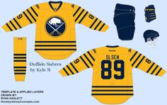 cheap for discount c987c 0e7b8 81 Best Buffalo Sabres images in 2019 | Buffalo Sabres ...