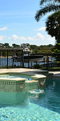 Jupiter Island is sure to exceed any and all of your expectations! http://www.waterfront-properties.com/jupiterisland.php