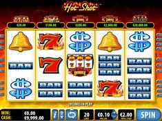 australian casino raub acme frischmarkt