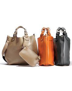 Danier Leather Handbags Handbag Reviews 2018