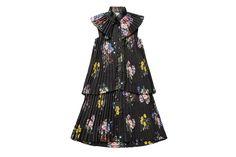 Dress, £99.99