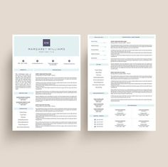 10 Best Cover Letter Examples Images On Pinterest Cover