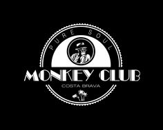 Monkey Club de Platja d'Aro