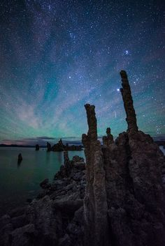 Stratus Starlight