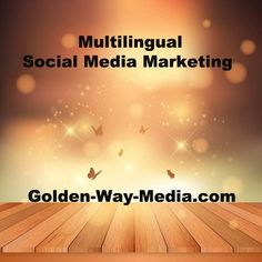 Golden Way Media Social Media Services, Social Media Marketing, Online Marketing, Digital Marketing, Most Popular Social Media, Seo Agency, Target Audience, Growing Your Business, Norway