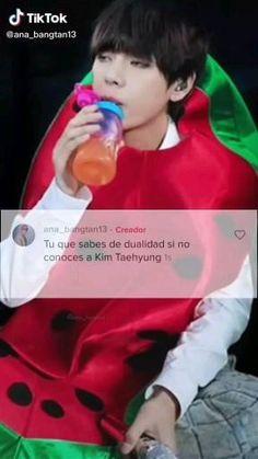 V Taehyung, Bts Jungkook, Bts Photo, Foto Bts, Bts Memes, V Bts Wallpaper, Bts Chibi, Bts Video, Nayeon