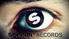   #SpinninRecords #Spinnin #Records