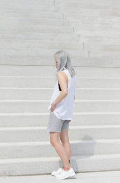 #minimal #fashion #style