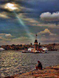 Istanbul..Turkey