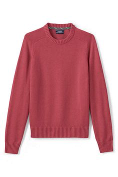 6d5aac66779f 17 Best Spring 2019 Mens  Sweaters Inspiration Board images