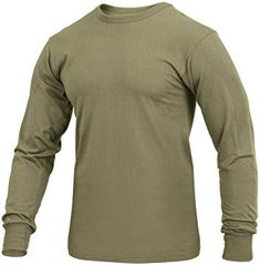 8921f0c0 Amazon.com: 281Z Tactical Moisture Wicking Shirt - Military Training  Outdoor - Polartec Delta - Frogman Line (3X-Large, Graphite): Clothing