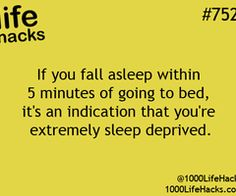 Images and videos of life hacks Simple Life Hacks, Useful Life Hacks, 1000 Life Hacks, Hack My Life, Sleep Deprivation, Life Savers, Fun Facts, Random Facts, Random Stuff