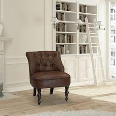 Rodier interieurs is nu beschikbaar op Vente-Exclusive.com, tot 10-01-2017. Mis deze sale niet!