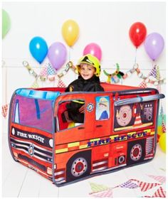 Dressing Up & Pretend Play | Kitchen Sets, Shopping Toys & Dressing Up Outfits | ELC UK Toy Shop